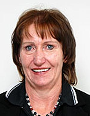 Carol Price