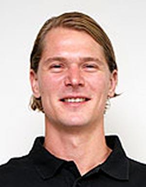 Wim Dessing Jnr
